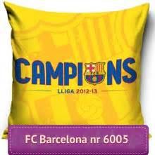 Sprei B4 Barcelona 160x200 pillowcase fc barcelona yellow pillowcase bedding with disney characters en hippo