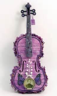 Colour my world purple on pinterest purple christmas tree purple