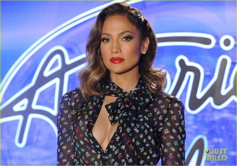 Gwen Jlo Will Appear On American Idol by All Day I Of Makeup American Idol Season