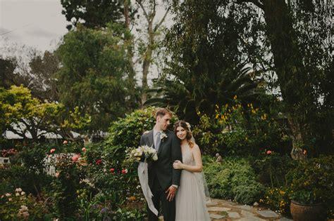 mccormick home ranch wedding grosir baju surabaya