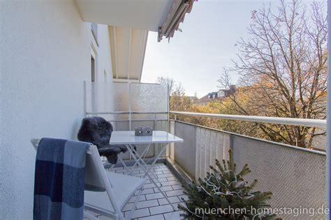 homestaging münchen bestandsimmobilie m 252 nchen m 252 nchner home staging agentur
