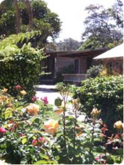 Lakes Entrance Cabins by Lazy Acre Log Cabins Lakes Entrance Australia Updated