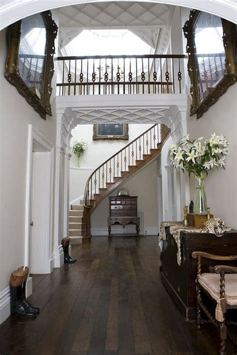 foyer staircase foyer great exle of an impressive way to welcome