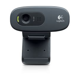 hd webcams in 720p and 1080p  logitech