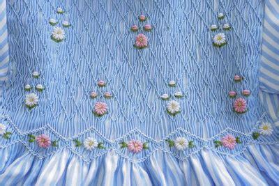 l armadio dei puffi favoloso abito bimba 12mesi ricamato a mano grande lusso