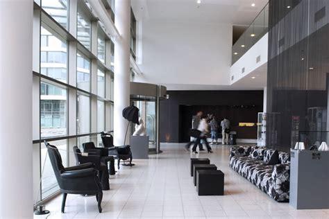 Designhotel Usedom by Design Hotel Amsterdam Photo S Image Gallery Of