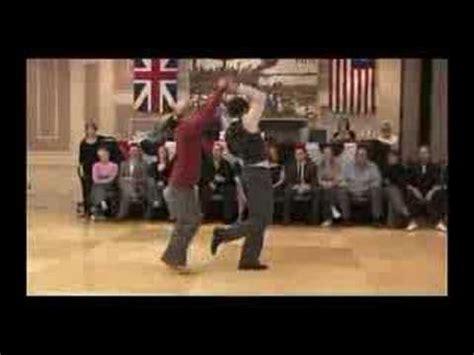 boston tea party swing dance tatiana mollmann west coast swing dancing videos
