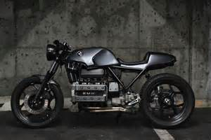 the therapist jeff veraldi s bmw k100 cafe racer bike exif