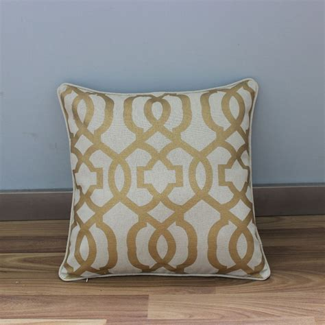 cotton throws for sofas and chairs cotton throws for sofas and chairs cotton sofa throws