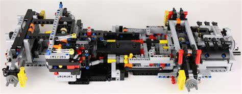 Aufkleber 3b Lego Porsche by Lego Technic Porsche 911 Gt3 Rs 42056 Box 1