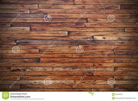 retro wood paneling dark wood paneling texture dark free engine image for