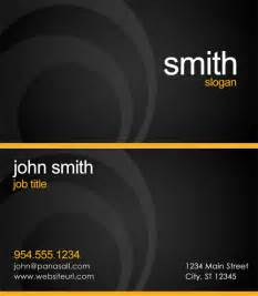 Templates For Business Card Business Card Templates Order Business Cards Panasall