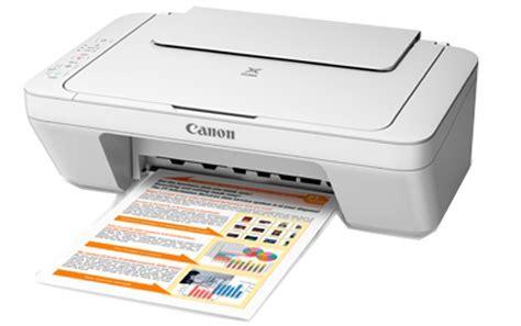 Printer Dibawah 1 Juta 5 harga printer canon terbaru 2015 dibawah rp 1 juta