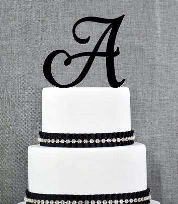 The Top Five Bag Cakes Beacuse Theyre And by Top Your Cake Perfectly The Event Weddings