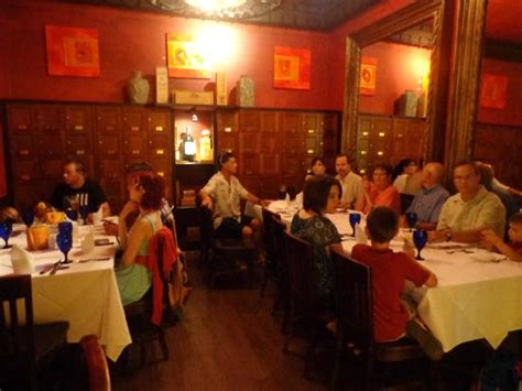rooms to go ft worth our family in our dining room picture of de brazil fort worth tripadvisor