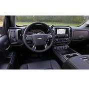 2019 Chevrolet Silverado Review Price  2020 2021