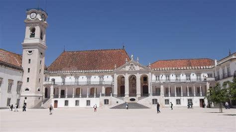 test d ingresso dams comment faire pour aller 233 tudier au portugal en mode