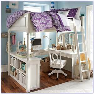bunk bed with futon underneath futons home design