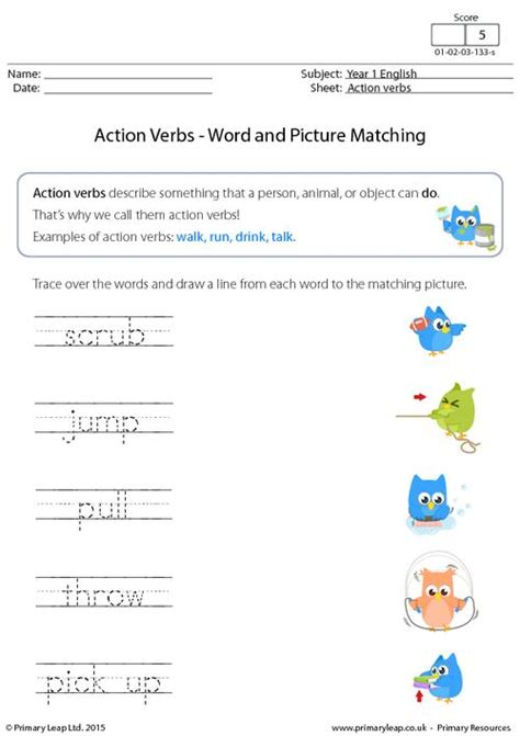 printable english worksheets for year 1 year 1 worksheets english worksheets for all download