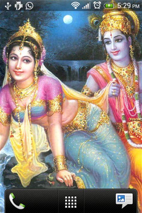krishna theme for google chrome god krishna wallpaper hd free android informer bhagawan