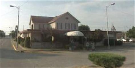 osborne funeral home evansville indiana in funeral