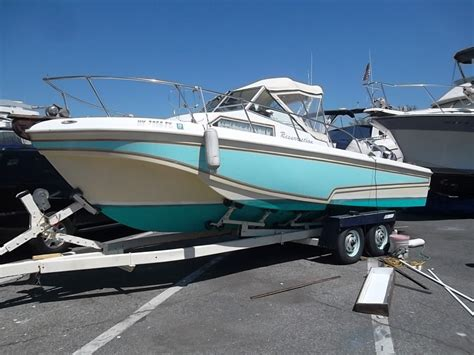 wellcraft boats canada wellcraft airslot boat for sale from usa