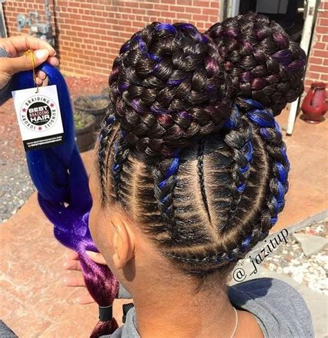 black plats on hair hairstyles pin by spanish miami on braids for girls pinterest