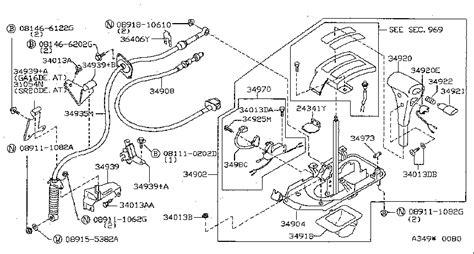 transmission control 2000 nissan sentra regenerative braking 1996 nissan sentra oem parts nissan usa estore