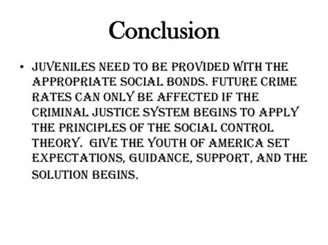 Crime As A Social Problem Essays by Social Theory Essay Social Theory Essay The Social Learning Theory Of Crime