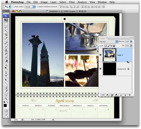 iphoto kalender layout anpassen how i did those italy calendar layouts step by step
