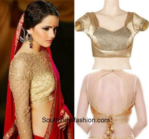 Blouse New Batik fashion blouse batik blouse styles