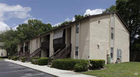 Apartments For Rent Jacksonville Fl Mandarin Trace Apartments Jacksonville Fl Apartment