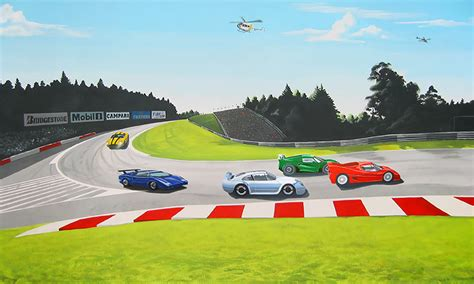 race track wall mural race track wall mural home design