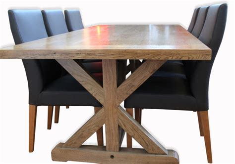 bordeaux dining table special orders ashanti furniture
