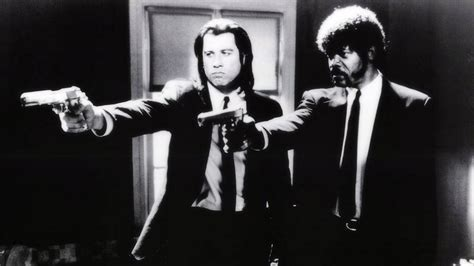 film de quentin tarantino pulp fiction images pulp fiction hd wallpaper and