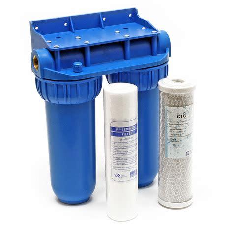 filtrare acqua rubinetto come scegliere un rubinetto per la cucina