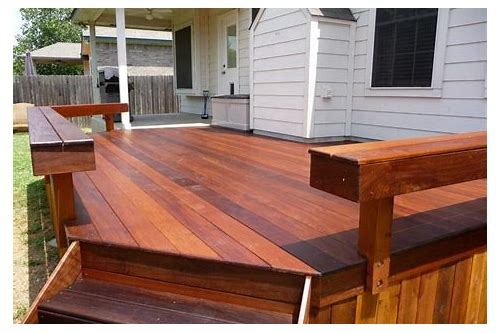 coupons for cabot deck stain