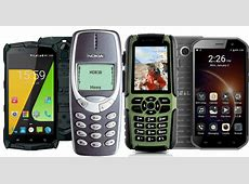 Which Mobile Phones Work Best for Disaster Responders and ... J2me Development