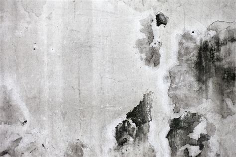 how to remove water stains from painted walls how to remove stains and d patches from walls