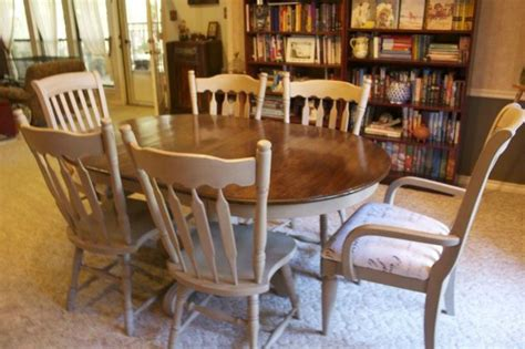 Where Can I Buy Dining Room Chairs Where Can I Buy Dining Room Table And Chairs Page 2
