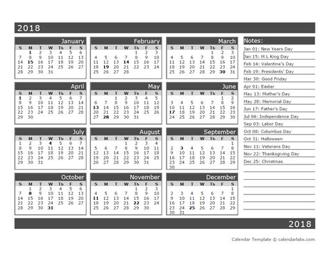 1 day calendar template calendarlabs 2015 calendar template html autos post