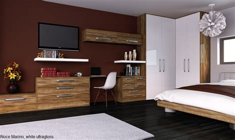 Designer Kitchens Images Childrens Fitted Bedroom Furniture Kitchens Glasgow