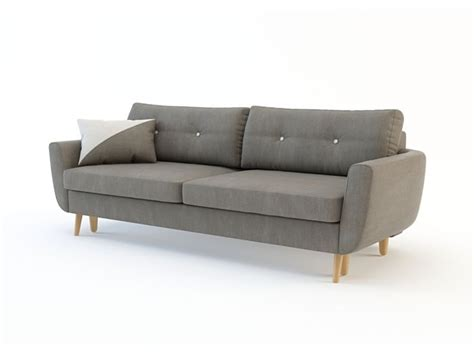 sofa music 64 best images about sofa on pinterest upholstered sofa
