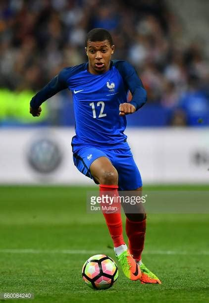 kylian mbappe imagines kylian mbapp 233 stock photos and pictures getty images