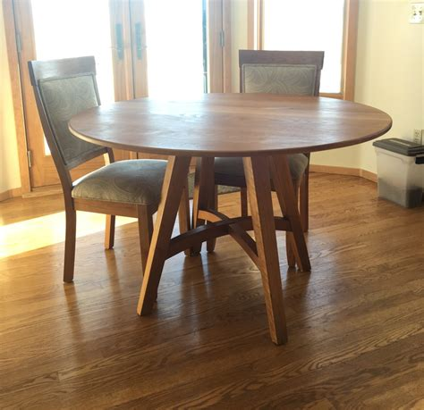 dining room tables made in usa brentwood solid cherry wood dining room table made in usa
