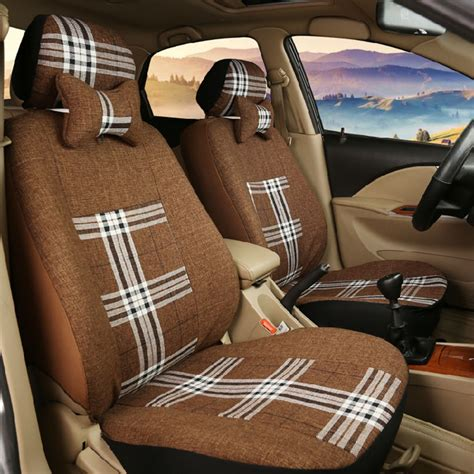 Chevrolet Aveo Durable Premium Car Cover Army Grey popular malibu seat covers buy cheap malibu seat covers lots from china malibu seat covers