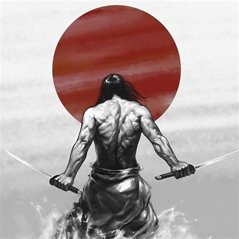 Pylox Samurai Khameleon T500 1 clozee koto by mrsuicidesheep mr sheep free listening on soundcloud