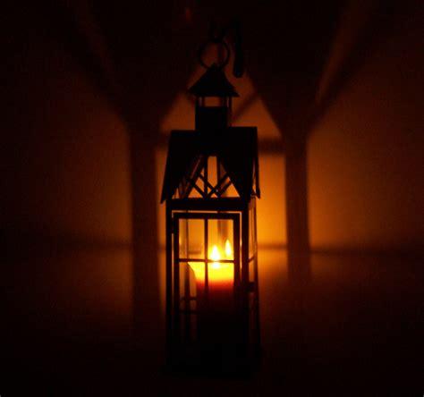 Lighted Or Lit A Midsummer Night S Scheme Part Two Margo S Corner