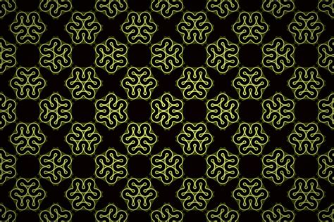 Knot Pattern - free endless knot wallpaper patterns