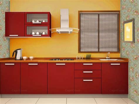 Hdf Kitchen Cabinets Hdf Kitchen Cabinets Mf Cabinets